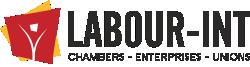 LABOUR-INT Logo